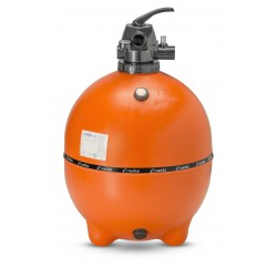 filtro-nautilus-para-piscinas-modelo-f650p_1