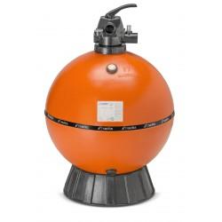 filtro-nautilus-para-piscinas-modelo-f750p_1
